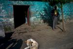 Addis-Ababa_-day-3-4-1024