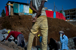 Addis-Ababa_-day-3-8-1024