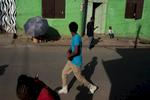 Addis-Ababa_-day-4-9-11024