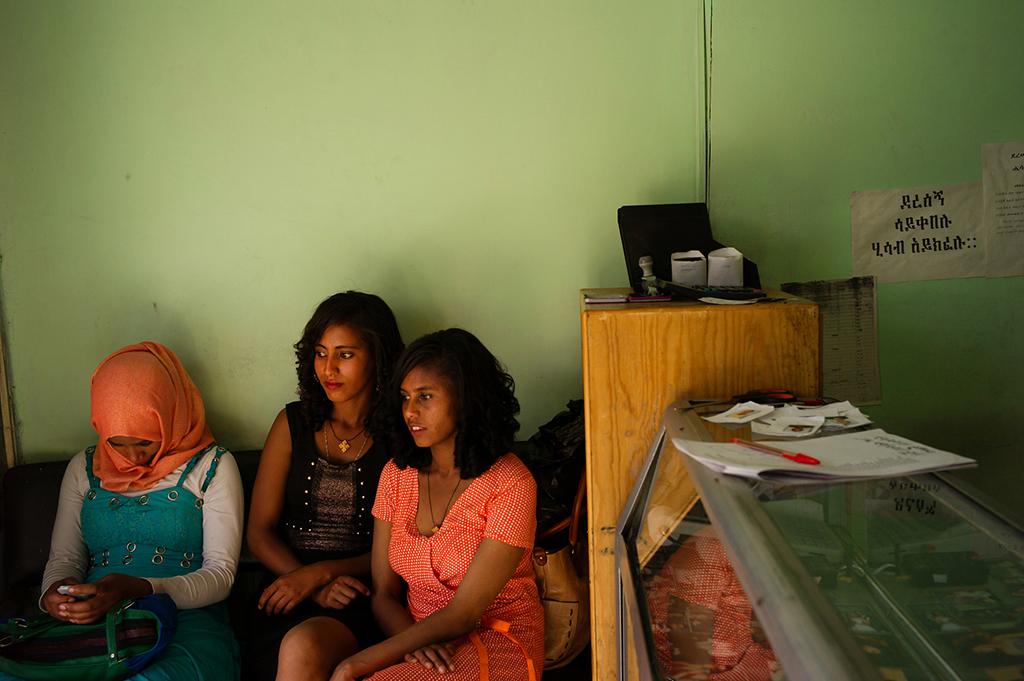 Addis_-day-1-10-1024