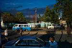 Addis_-day-1-11-1024