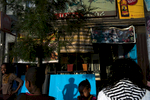 Addis_-day-1-15-1024