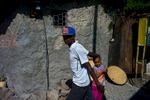 Addis_-day-1-9-1024