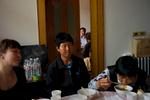 China-8-web