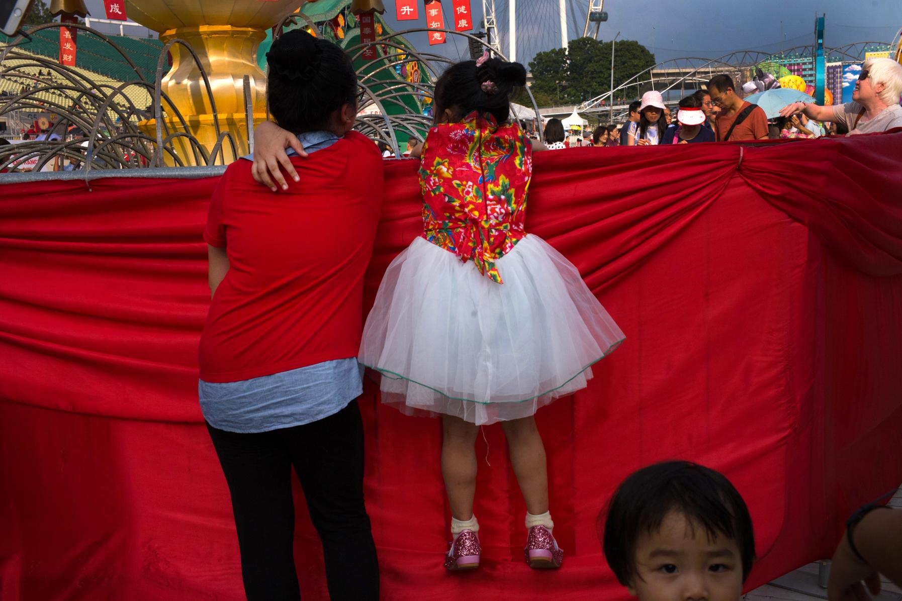 Chinese-New-Year-M1008075