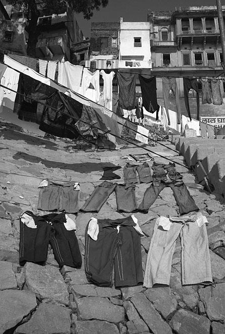 Clothes_Varanasi_8