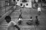 Escaleras_con_gente_8