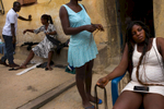 Ghana-day-1-29-cropped-