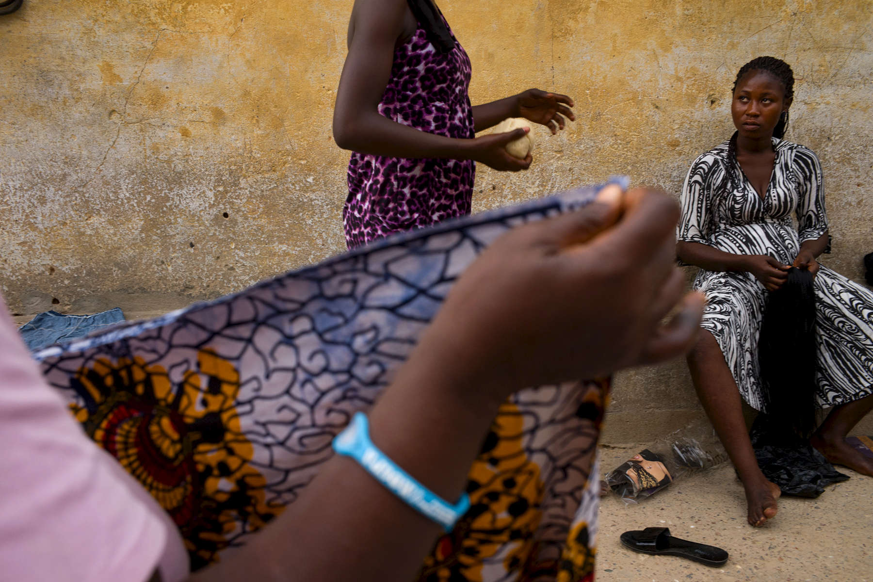 Ghana-day-1-31