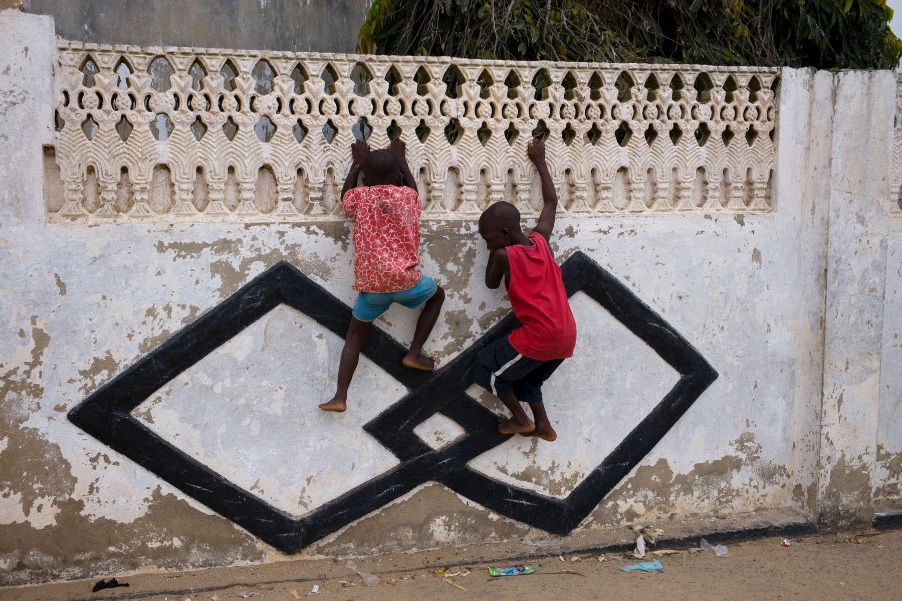Ghana-day-10-15