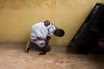 Ghana-day-10-18-Cropped-