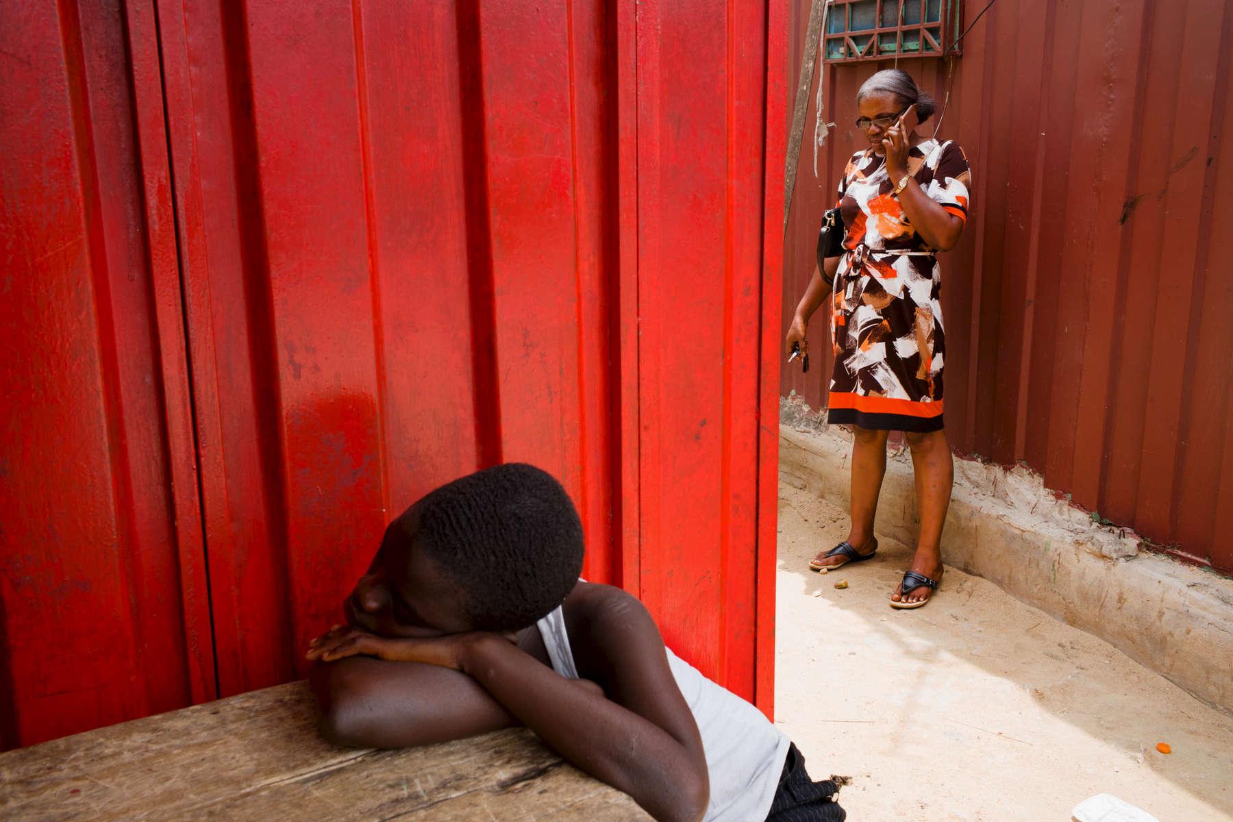 Ghana-day-11-8
