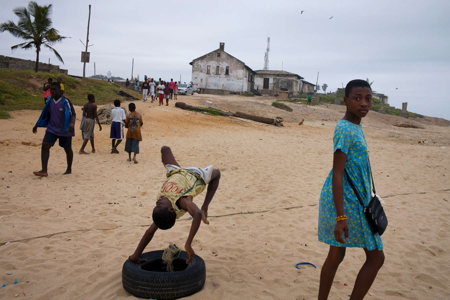 Ghana-day-2-17