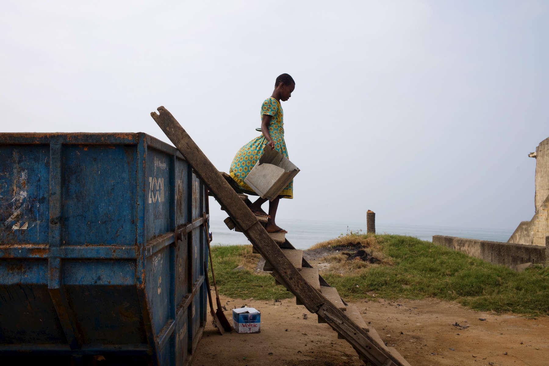Ghana-day-2-21