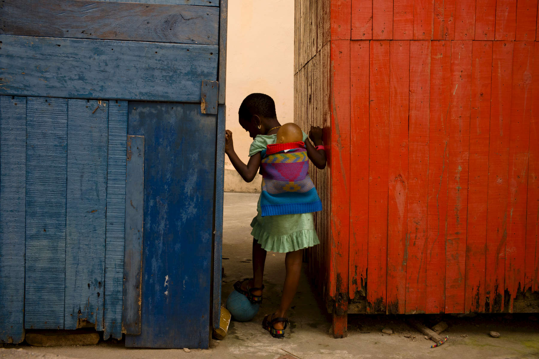 Ghana-day-2-3