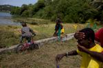 Ghana-day-2-6