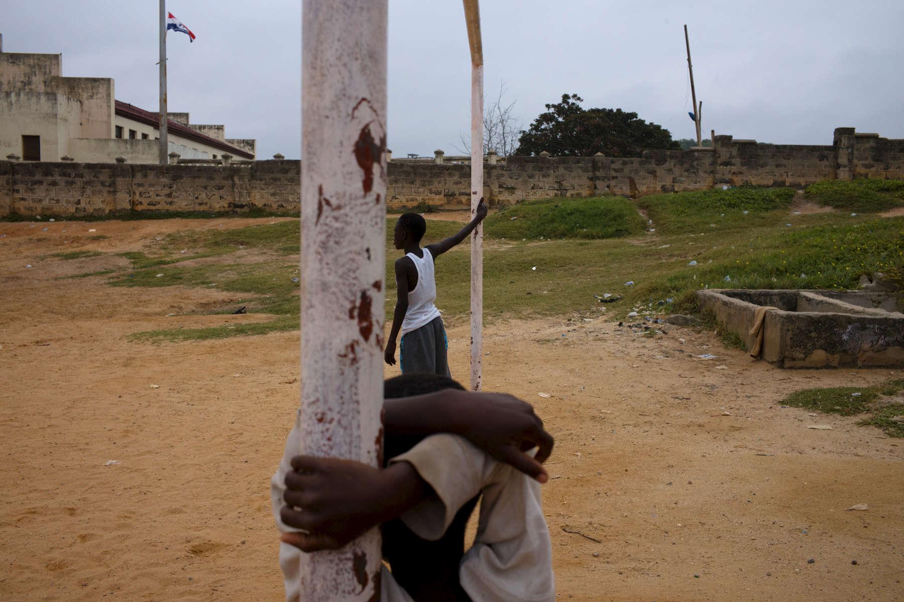 Ghana-day-3-20