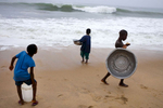 Ghana-day-3-32