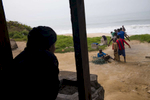 Ghana-day-3-7