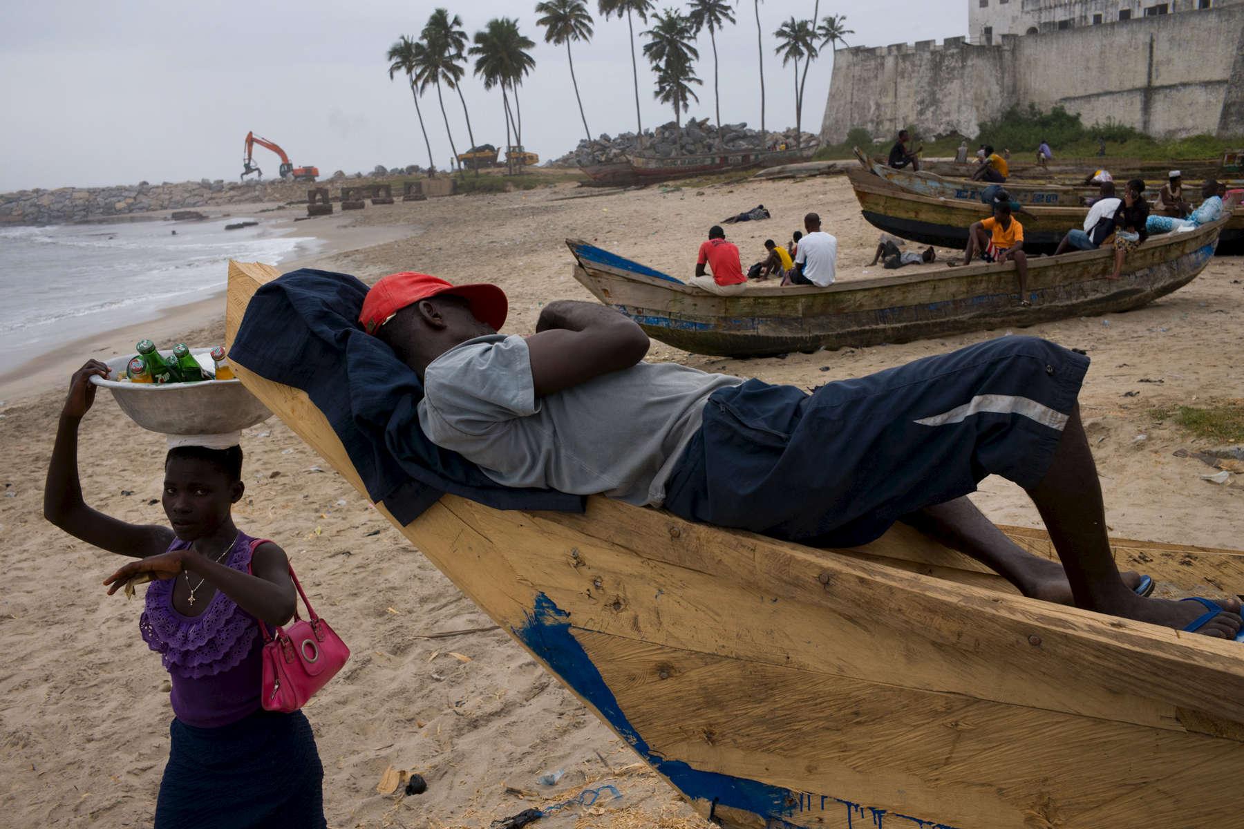 Ghana-day-4-2