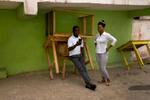 Ghana-day-5-11