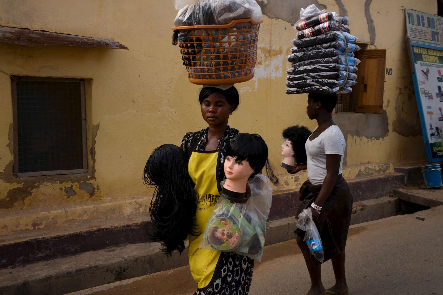Ghana-day-5-31