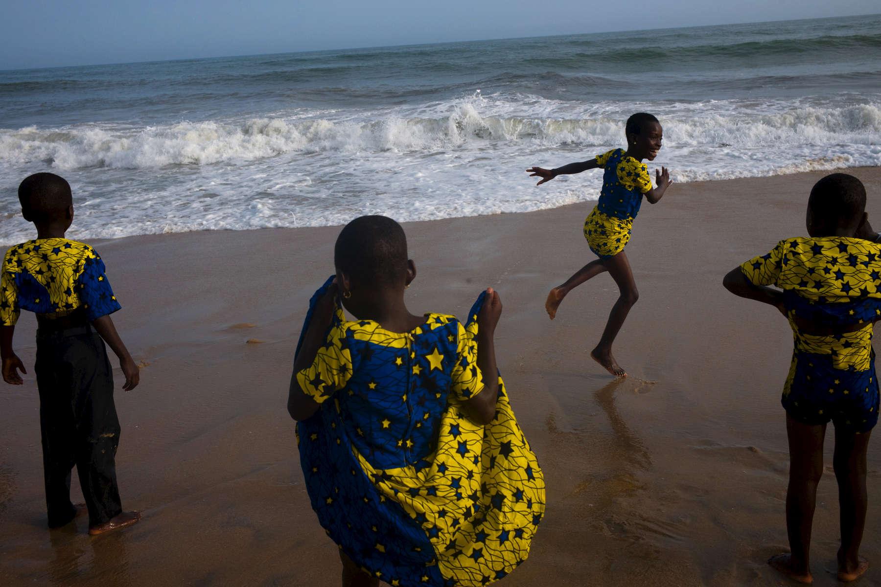 Ghana-day-6-14