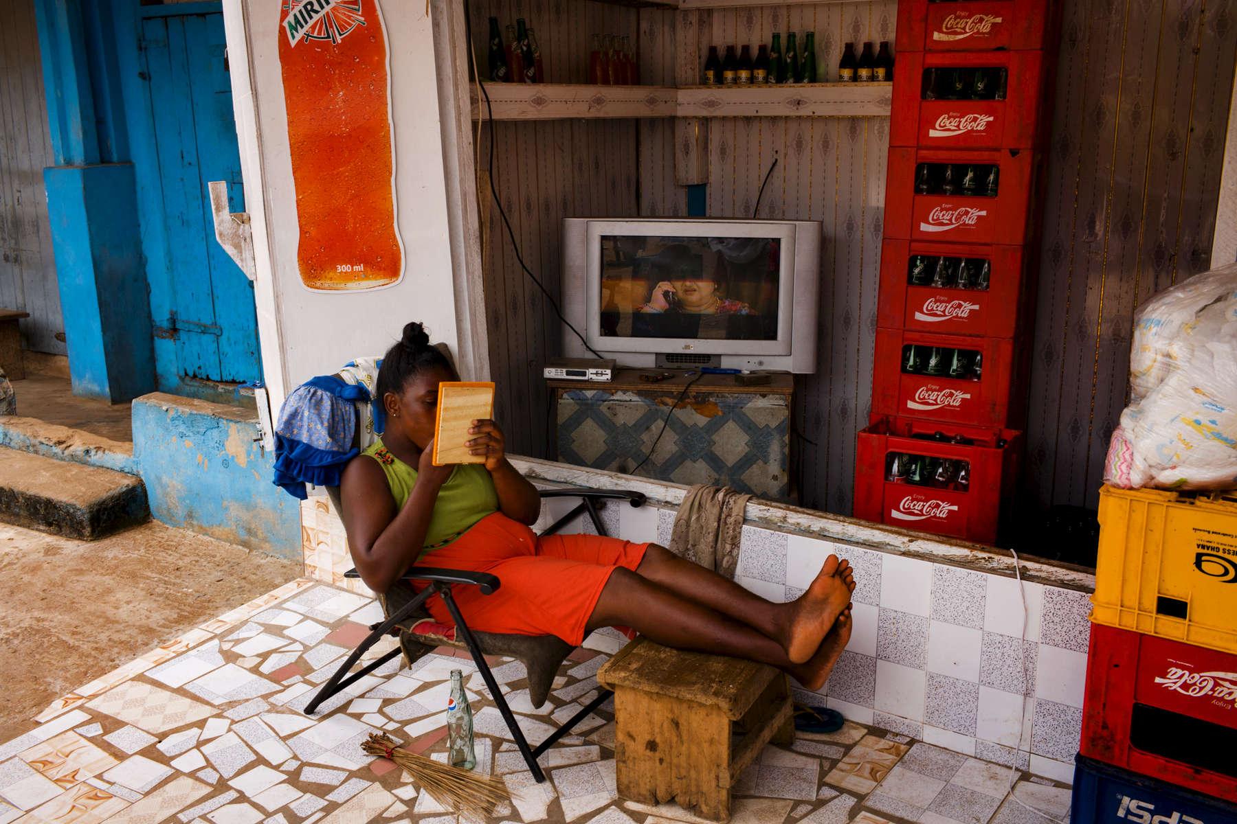 Ghana-day-7-10