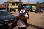 Ghana-day-7-11