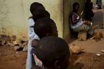 Ghana-day-8-14