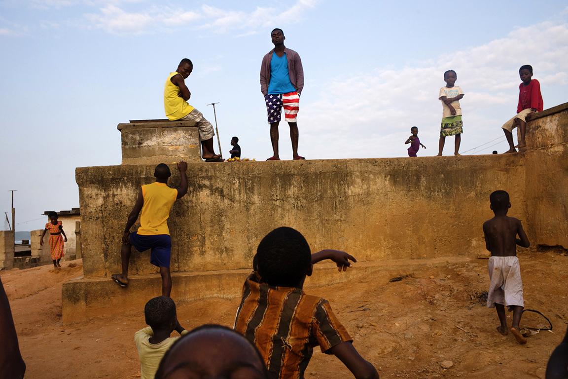 Ghana-day-9-2-1200-cropped