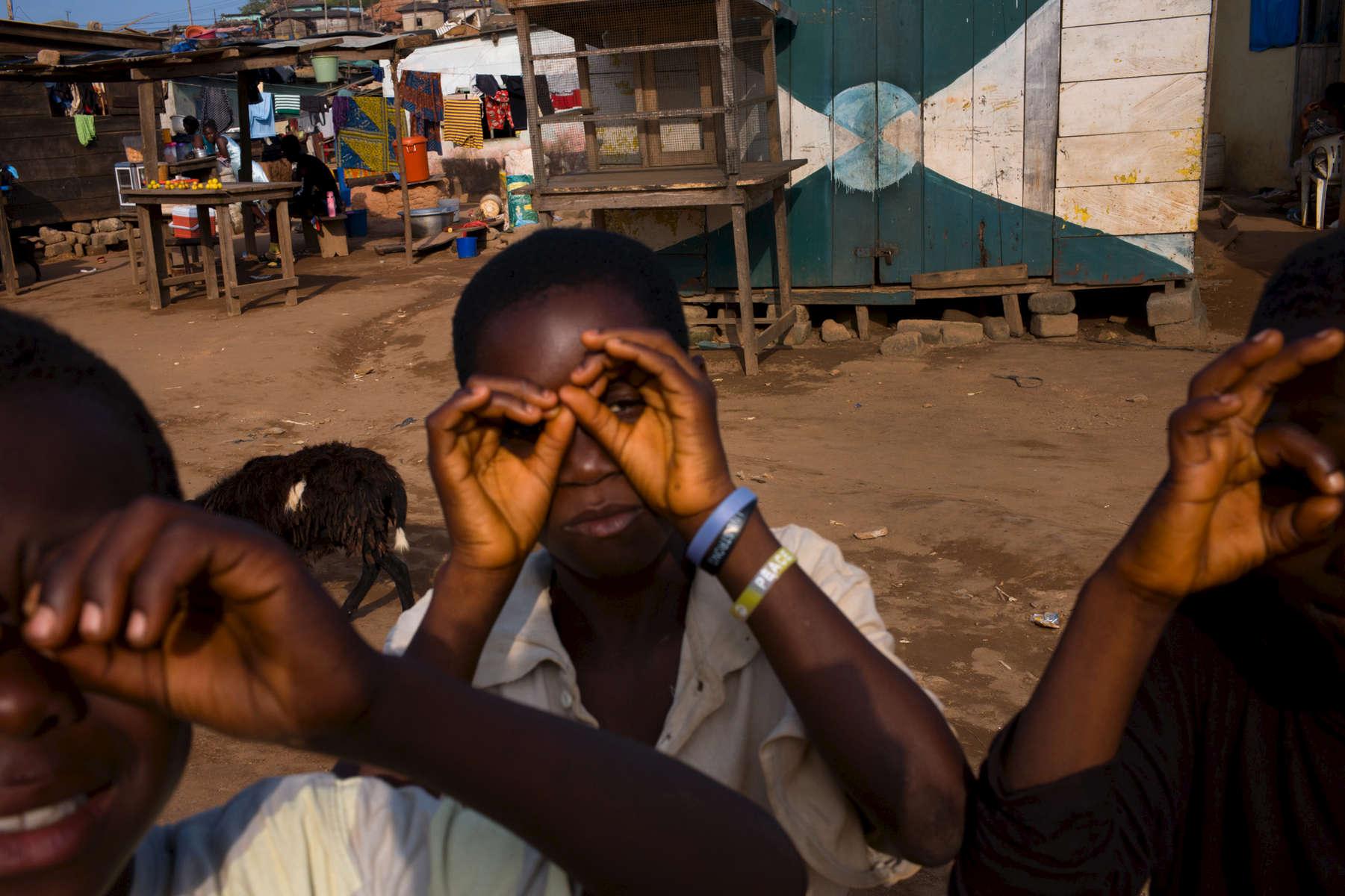 Ghana-day-9-36