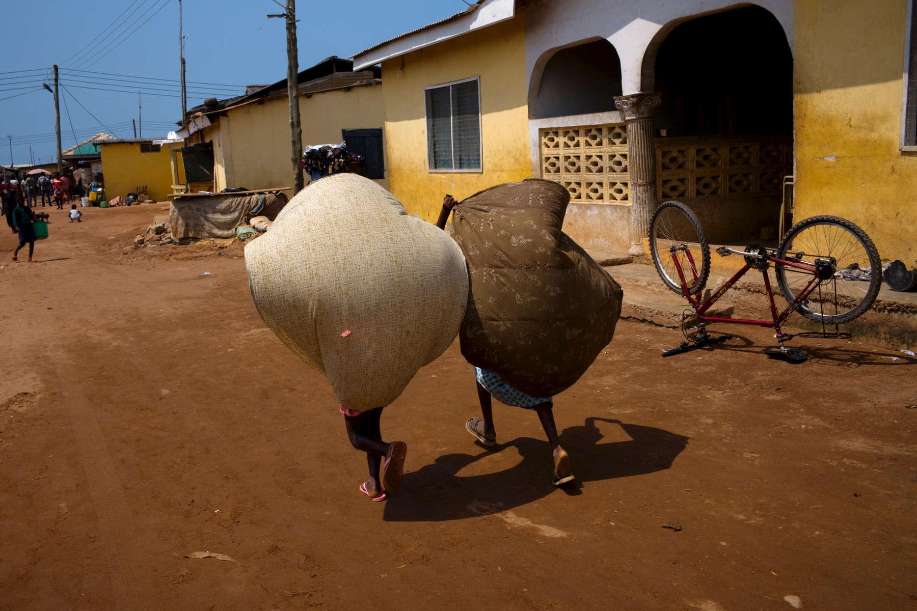 Ghana-day-9-9