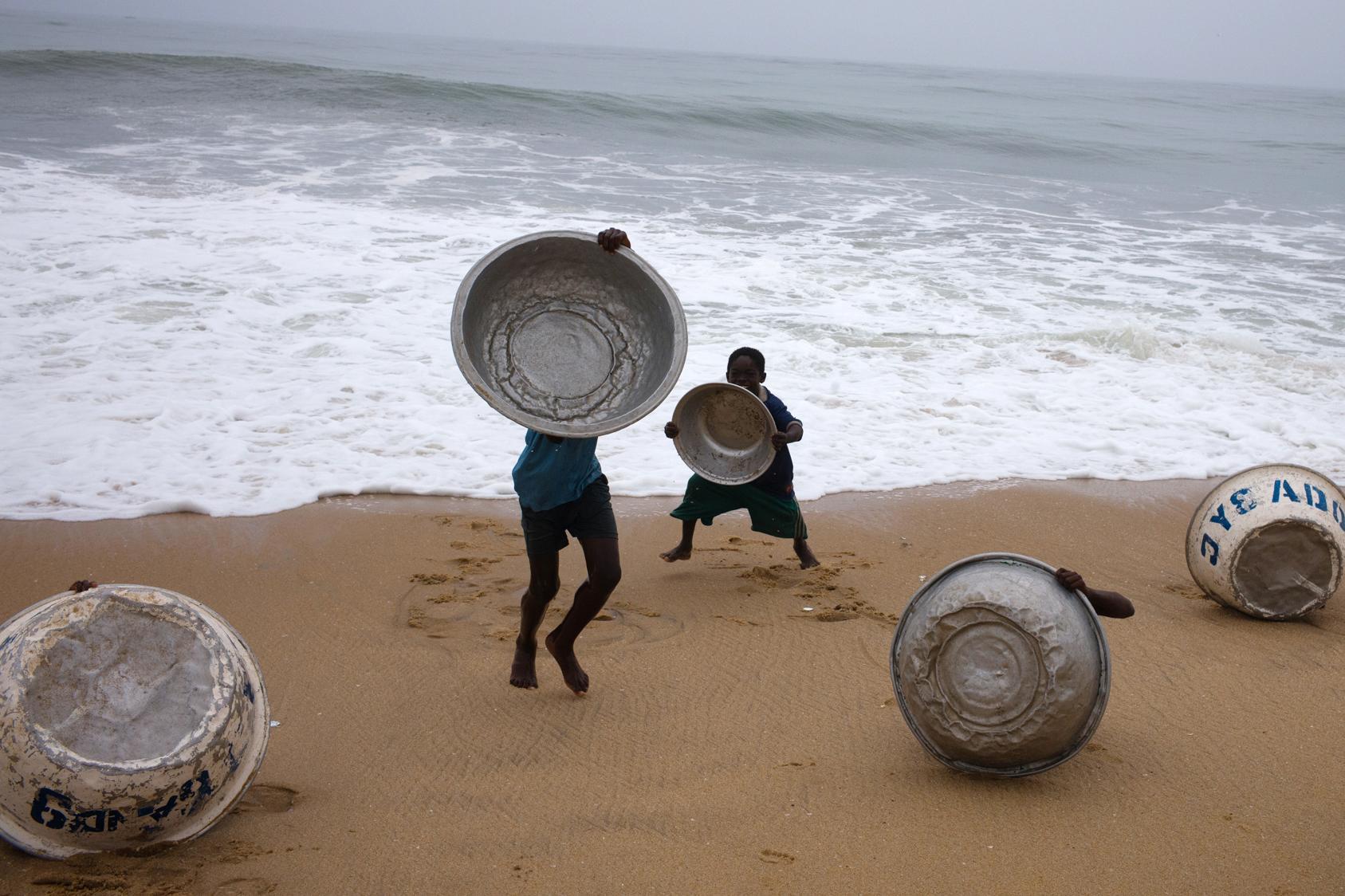 Ghana-day-cropped-3-28