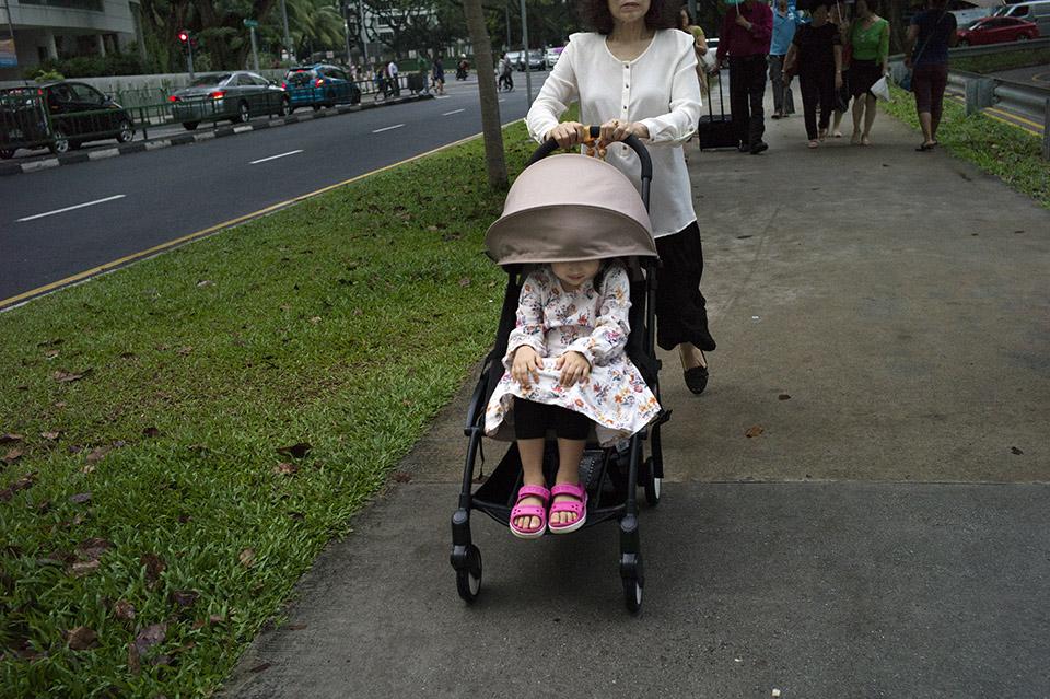 Graciela-Magnoni-Singapore-stroller