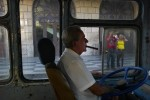 Habana_bus_driver_for_web