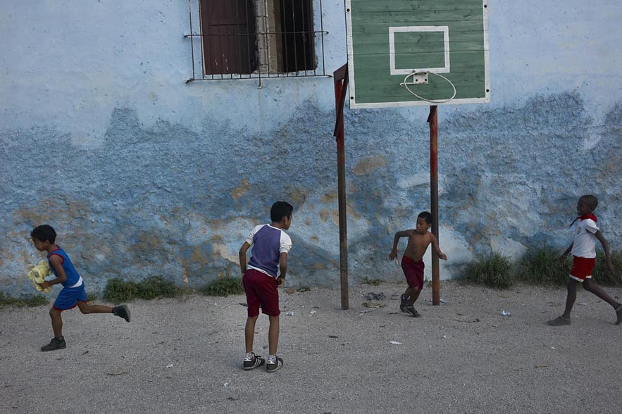 Habana_playground_4_boys_for_web