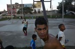 Habana_playing_football_for_web