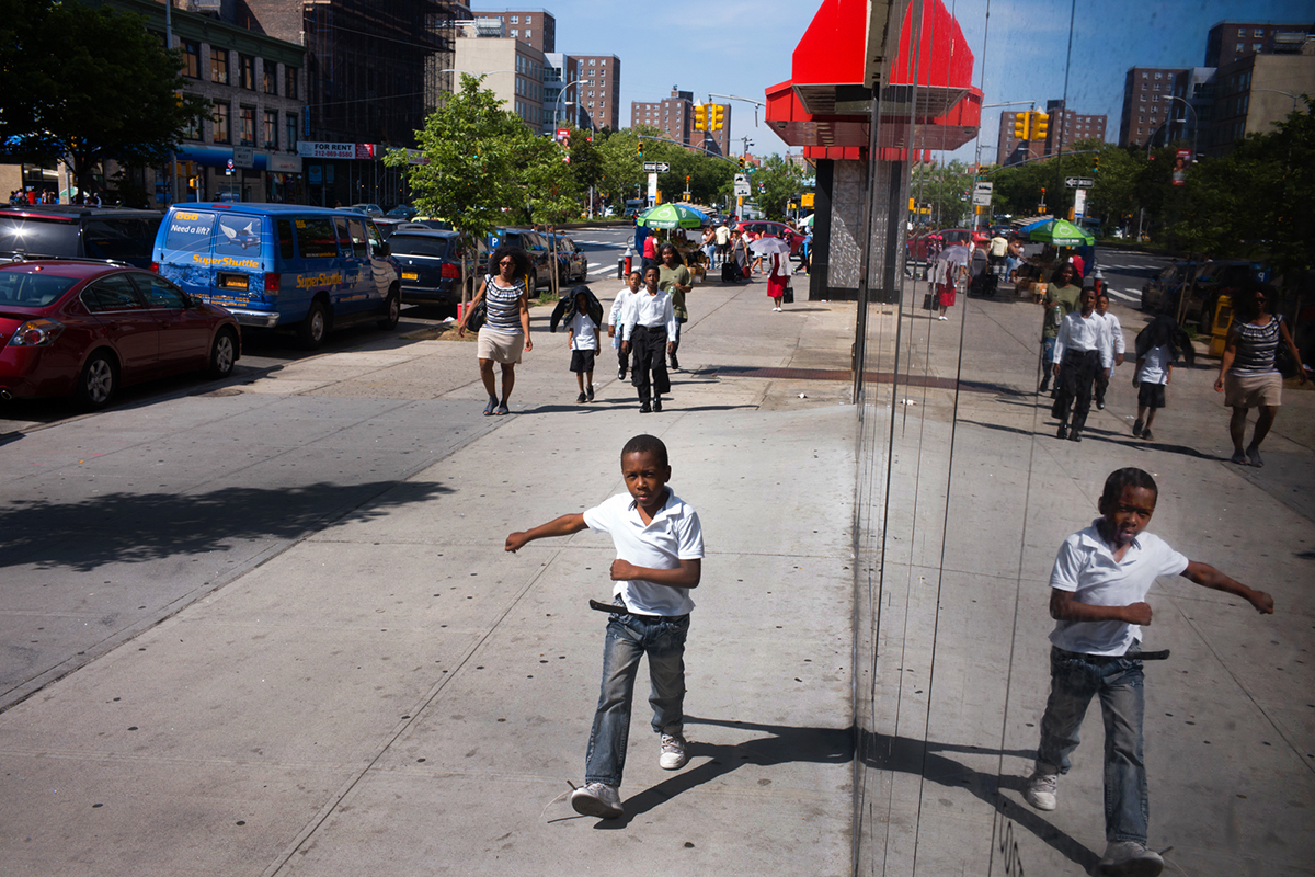 Harlem-1200-M1009734