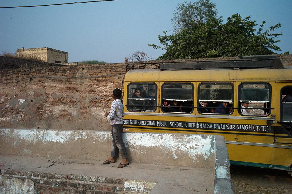 India-72