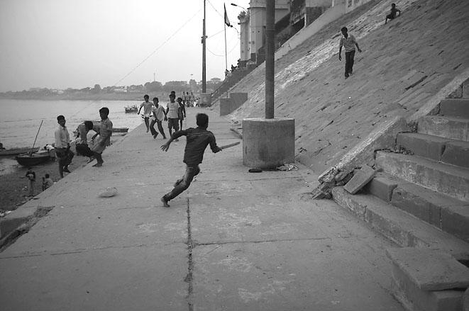 Kids_playing_8