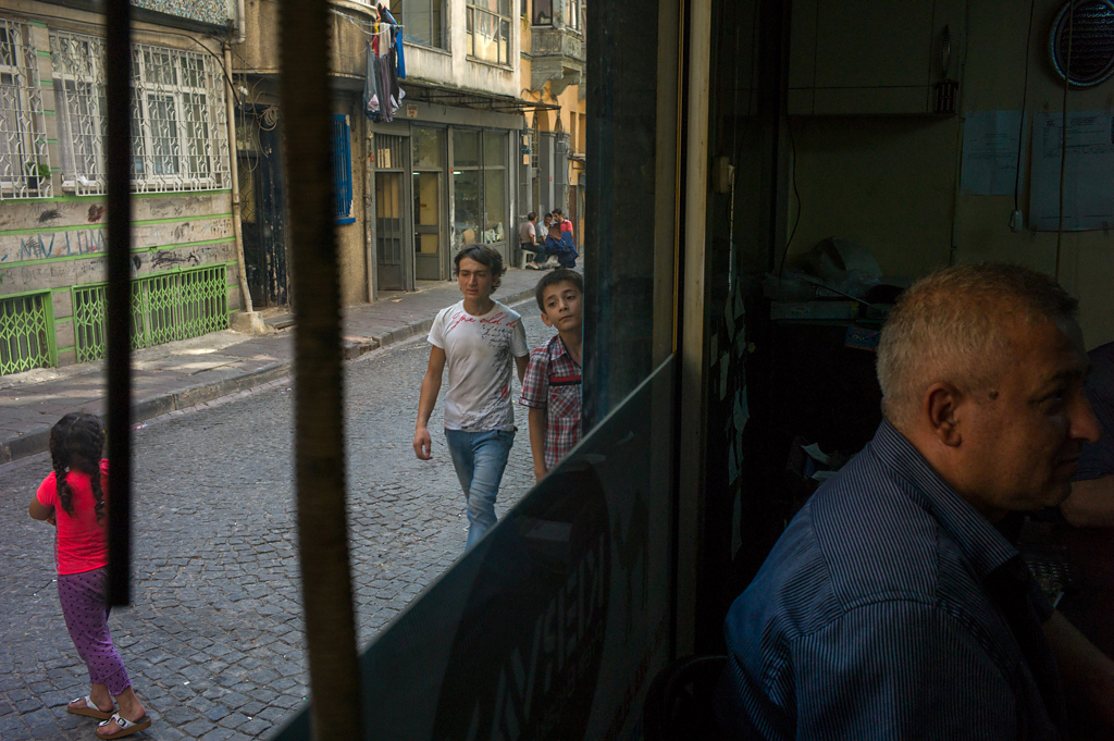 L1003318-Istanbul-28-Aug_-2014