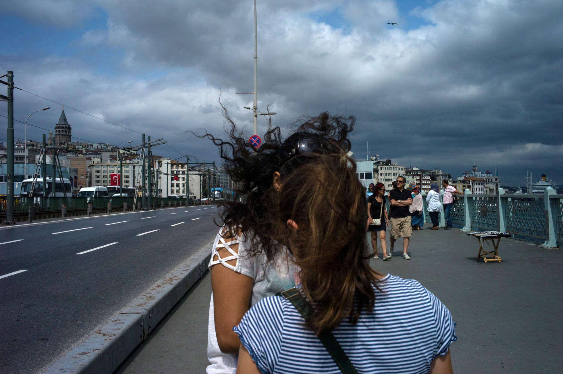 L1003886-Istanbul-30-Aug_-2014-FB
