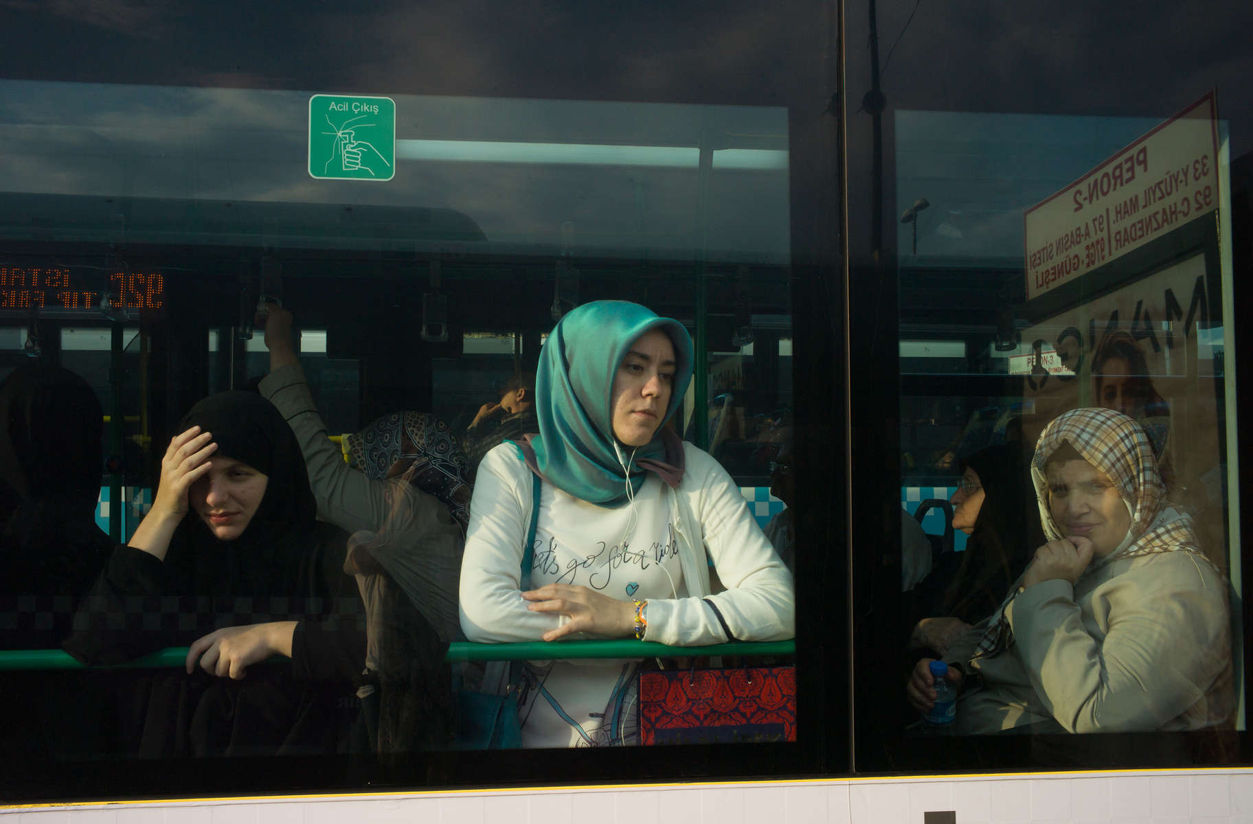 L1005241-Istanbul-03-Sept_-2014