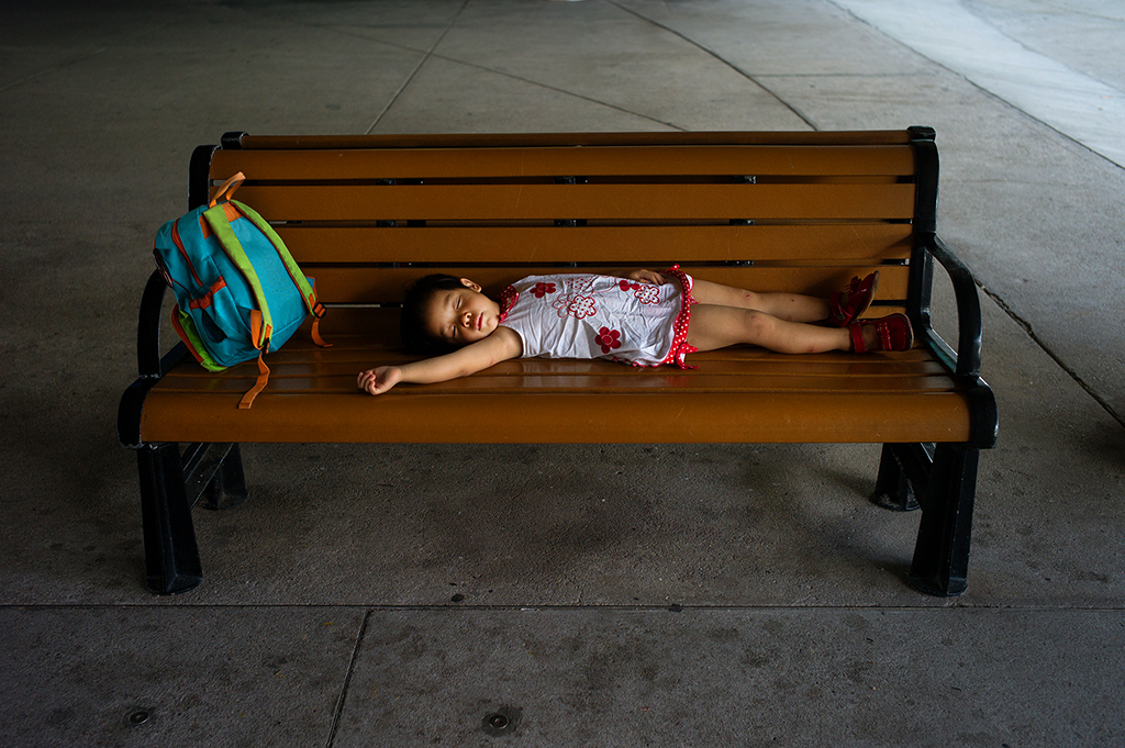 L1096896-girl-sleeping-on-bench-1024