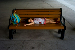 L1096896-girl-sleeping-on-bench-1024