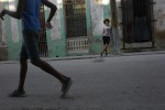 L1100077_Habana_for_web