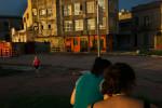 L1105437_Montevideo_
