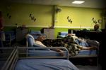 L1355758-Nursing-home-1200