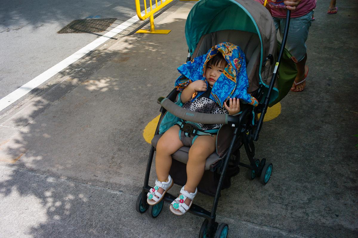 L1365141-baby-stroller-1200